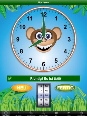 03-die-besten-apps-fuer-kinder-dschungel-zeit-die-uhr-lesen-lernen.png?nocache=1323862235365