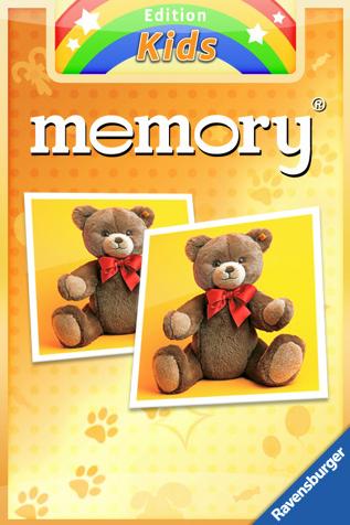 05-die-besten-apps-fuer-kinder-memory.png?nocache=1323862410589