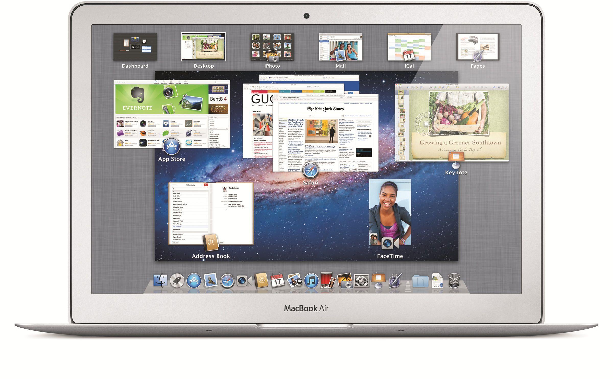 02-Mac-OS-X-auf-dem-normalen-Computer_Der-Supportnet-Adventskalenderwunsch-zum-16-Dezember-Apple-Screenshot-470.jpg?nocache=1323951921400