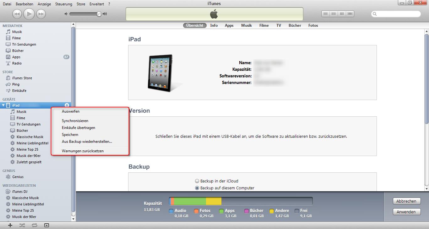 01-iTunes-und-das-iPad-kontextmenue-470.png?nocache=1323875207268