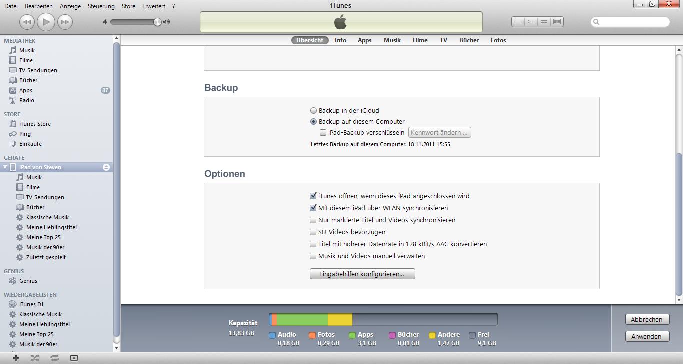 02-iTunes-und-das-iPad-uebersicht-470.png?nocache=1323875222374