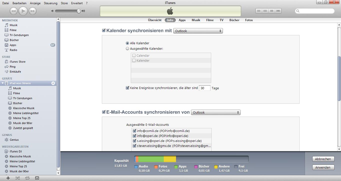03-iTunes-und-das-iPad-info-470.png?nocache=1323875271140