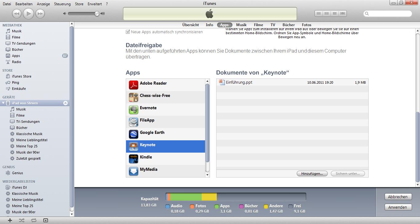 04-iTunes-und-das-iPad-apps-470.png?nocache=1323875287173
