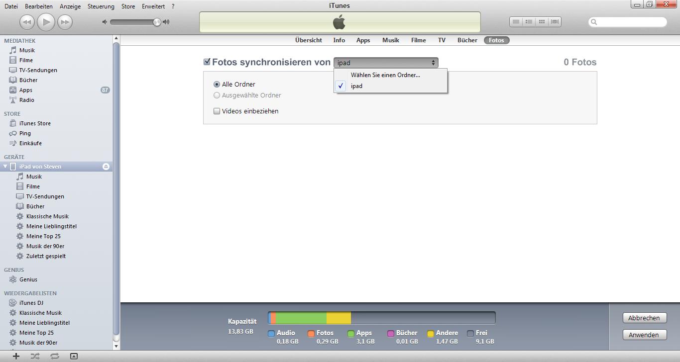 05-iTunes-und-das-iPad-fotos-470.png?nocache=1323875304013