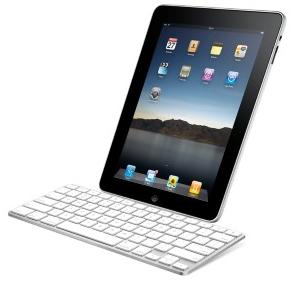 01-starkes-zubehoer-fuer-ein-starkes-geraet-apple-ipad-keyboard-dock.png?nocache=1323876020779