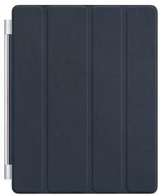 09-starkes-zubehoer-fuer-ein-starkes-geraet-smartcover.png?nocache=1323876319908