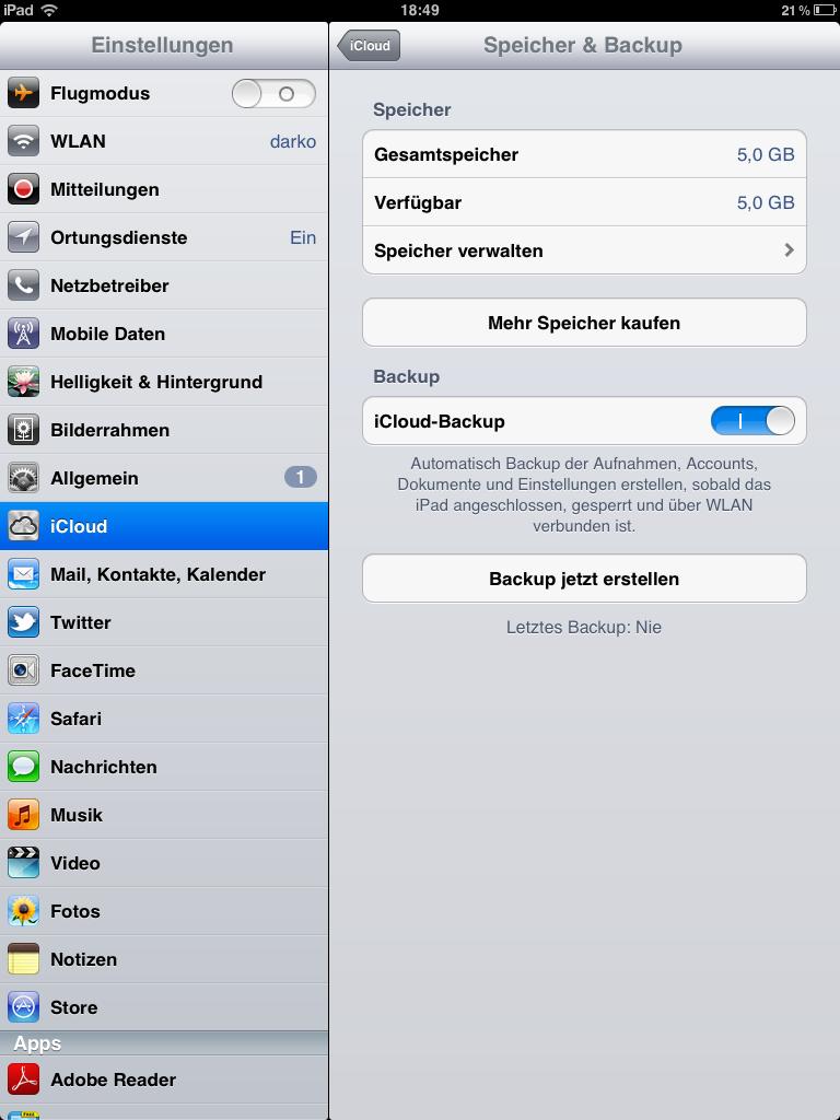 05-ipad-und-die-icloud-unter-ios-5-backup-eingeschaltet-470.PNG?nocache=1323877675649
