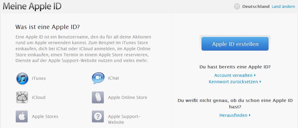 apple-id-470.png?nocache=1323878279221