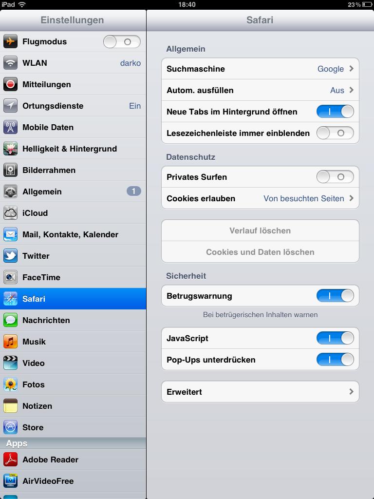 01-der-neue-apple-ipad-safari-browser-unter-ios-5-einstellungen-470.PNG?nocache=1323878635759