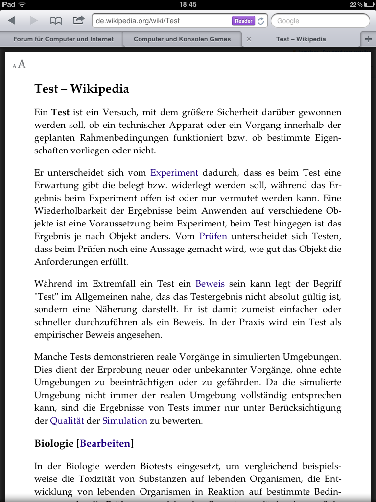 05-der-neue-apple-ipad-safari-browser-unter-ios-5-reader-funktion-470.PNG?nocache=1323878949935