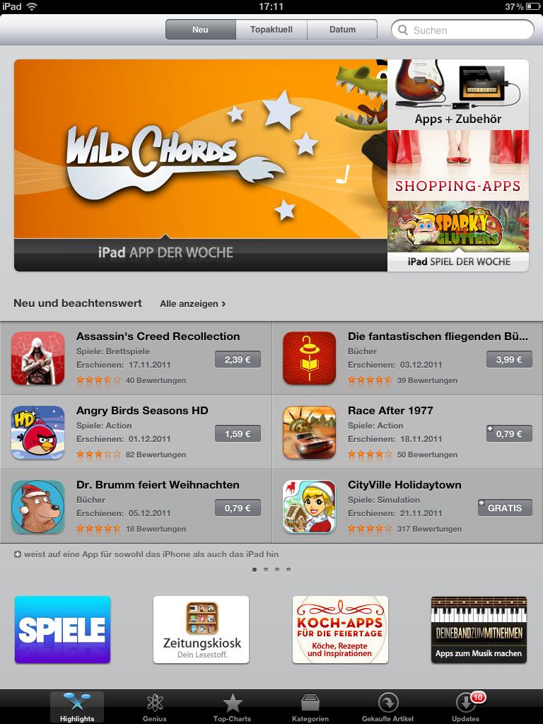 01-der-apple-app-store-startscreen-470.PNG?nocache=1323879888030