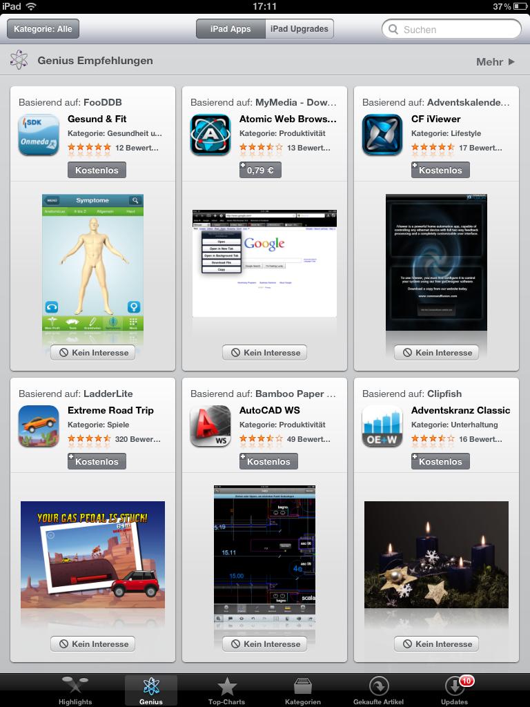 02-der-apple-app-store-genius-470.PNG?nocache=1323879909090