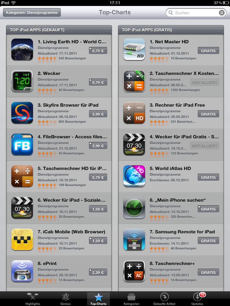 03-der-apple-app-store-top-charts-470.PNG?nocache=1323879930757