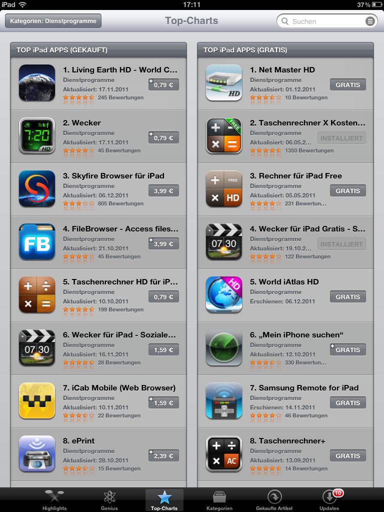 03-der-apple-app-store-top-charts-470.PNG?nocache=1323879930757