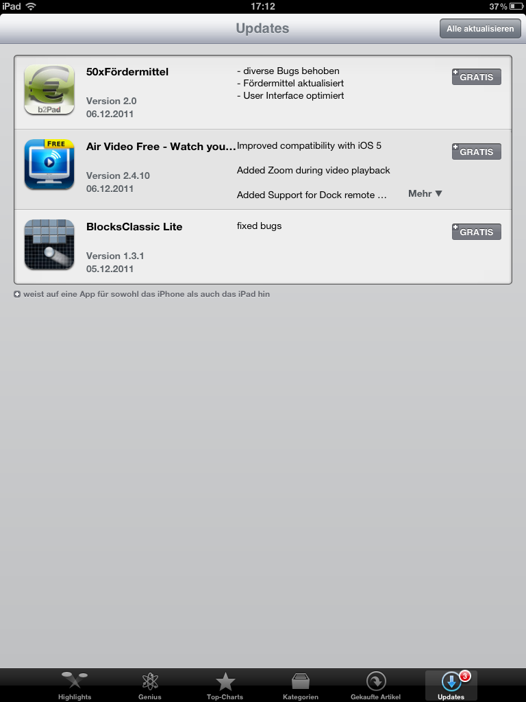04-der-apple-app-store-updates-470.PNG?nocache=1323879952507