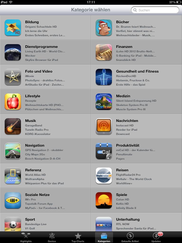 05-der-apple-app-store-kategorien-470.PNG?nocache=1323879978563