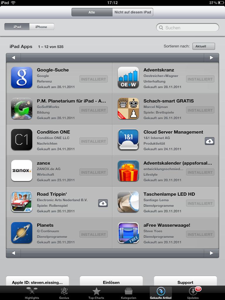 06-der-apple-app-store-gekaufte-apps-470.PNG?nocache=1323880005082
