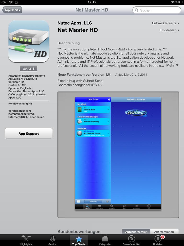 07-der-apple-app-store-app-details-470.PNG?nocache=1323880030919