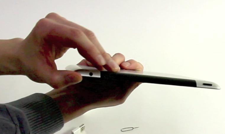 03-Das-erste-Mal-ein-iPad-in-der-Hand-3G-Anschluss-oben-470.png?nocache=1324026448414