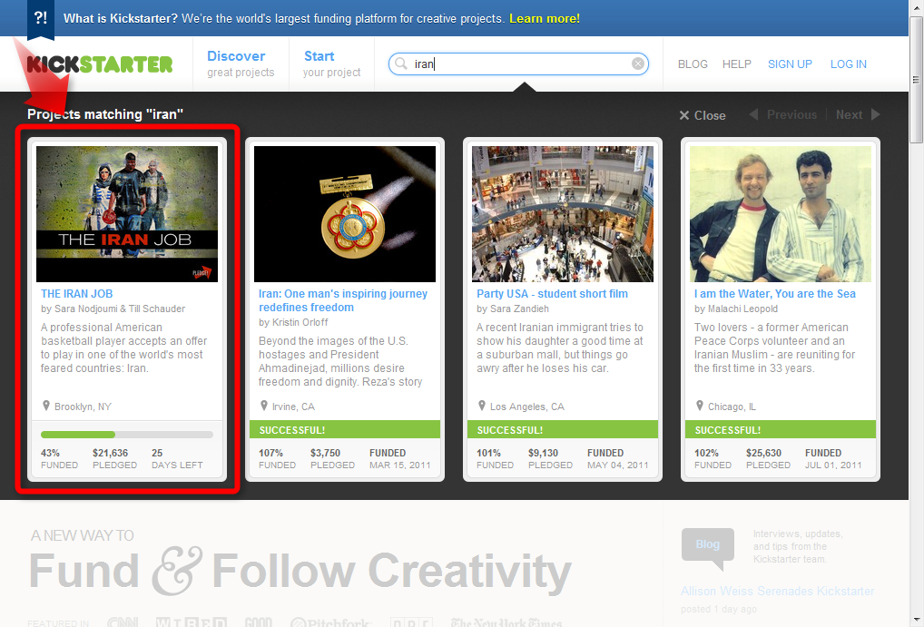 02-Kickstarter-com-Iran-Suche-470.png?nocache=1323949481720