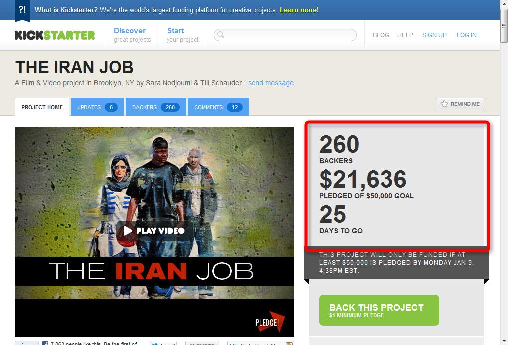 03-Kickstarter-com-The-Iran-Job-470.png?nocache=1323949509258