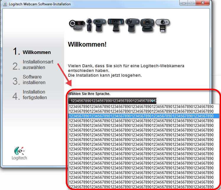 02-Supportnet-testet-Die-Logitech-HD-Pro-Webcam-c910-mit-Video-Kamera-Logitech-Softwareinstallation-Sprachauswahl-470.png?nocache=1324305192517