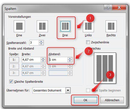 05-Flyer-in-Microsoft-Word-2007-erstellen-Spalten-und-Abstand-festlegen.jpg-470.jpg?nocache=1324152040570