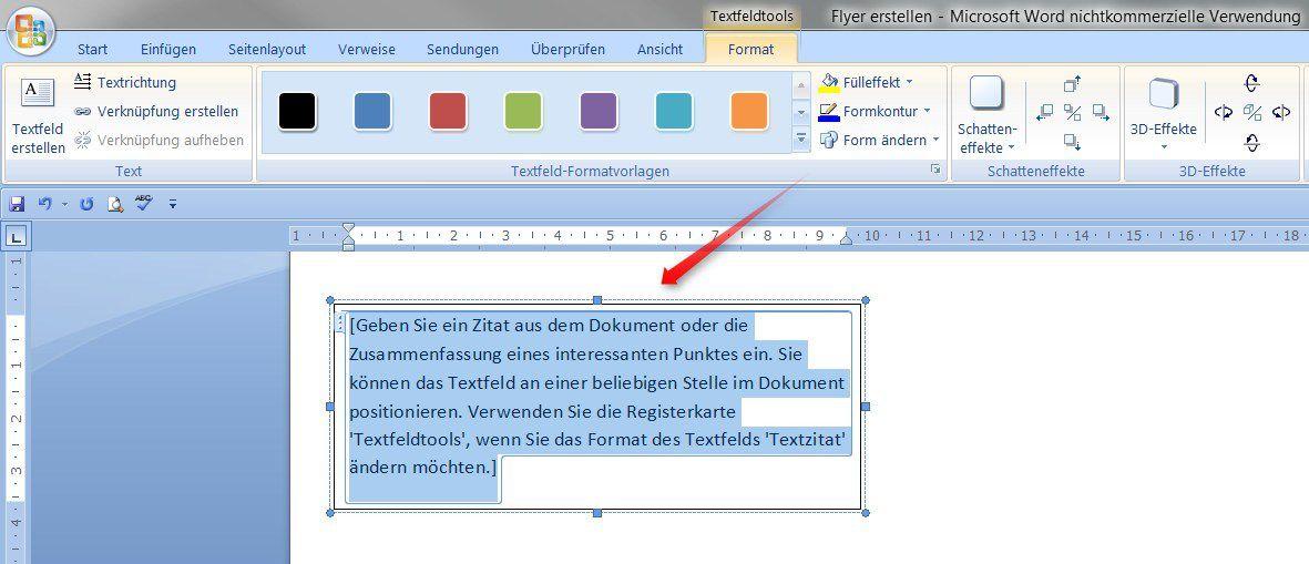 09-Flyer-in-Microsoft-Word-2007-erstellen-Format-Grafik-erstellen.jpg-470.jpg?nocache=1324152646210
