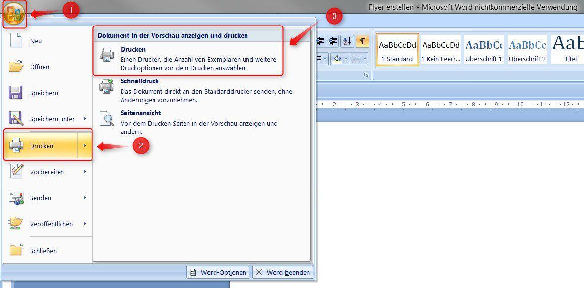 10-Flyer-in-Microsoft-Word-2007-Drucken-des-Flyers.jpg-470.jpg?nocache=1324149885310