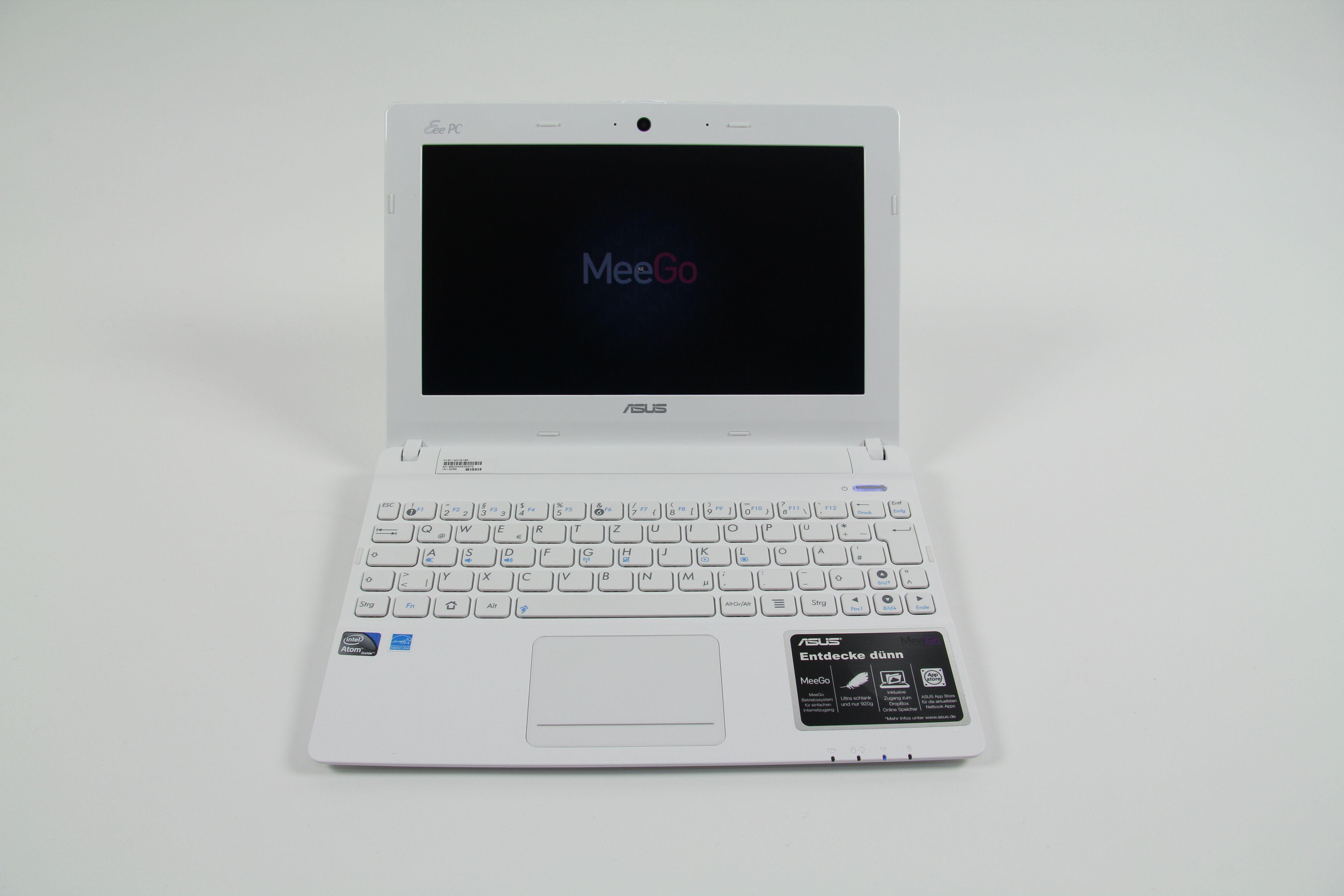 01-Im-Supportnet-Test-Das-Netbook_-Eee-PC-X101-von-Asus-mit-Video-MeeGo-470.JPG?nocache=1324469737213