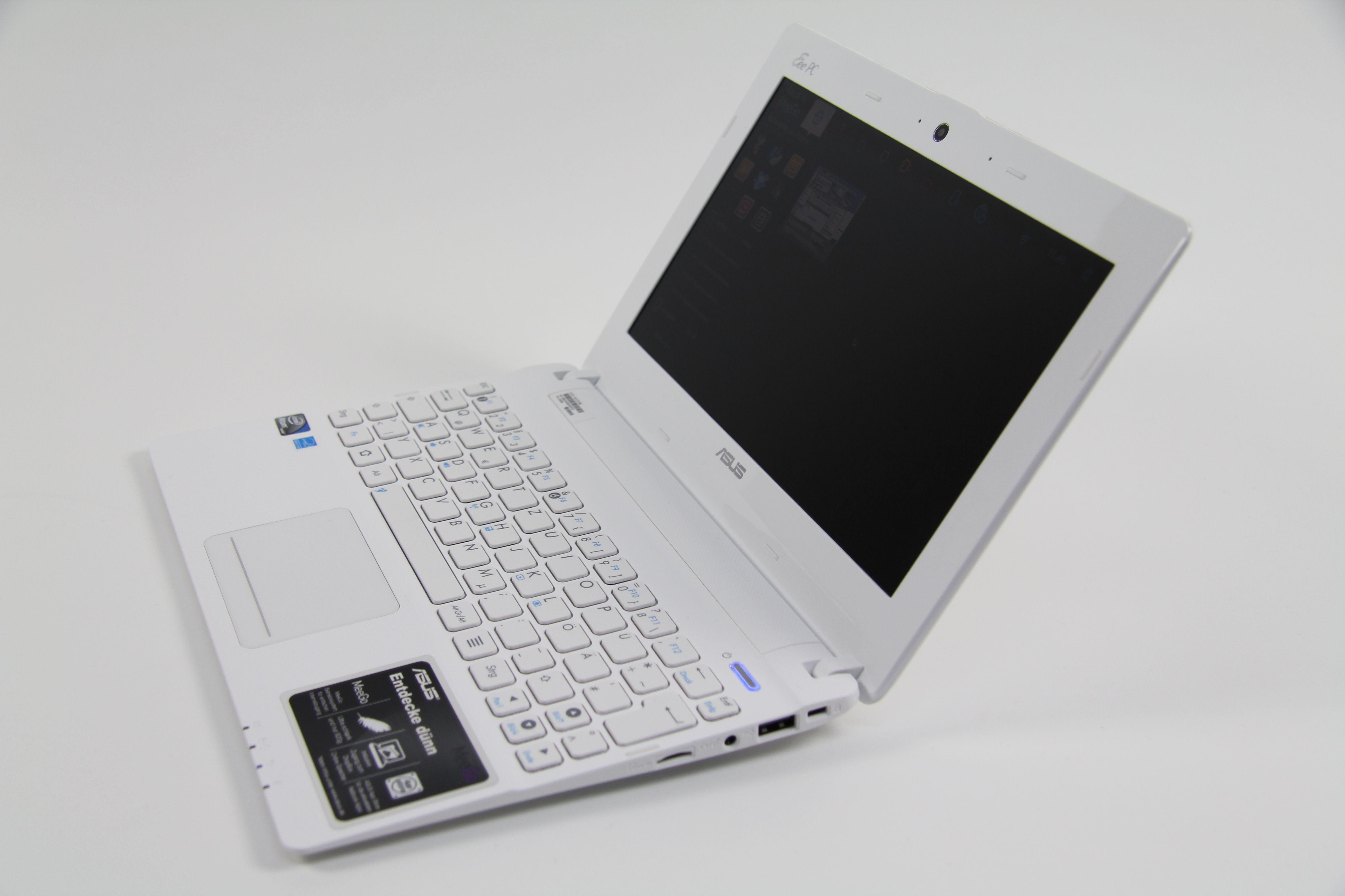 03-Im-Supportnet-Test-Das-Netbook_-Eee-PC-X101-von-Asus-mit-Video-Supportnet-470.JPG?nocache=1324469873508
