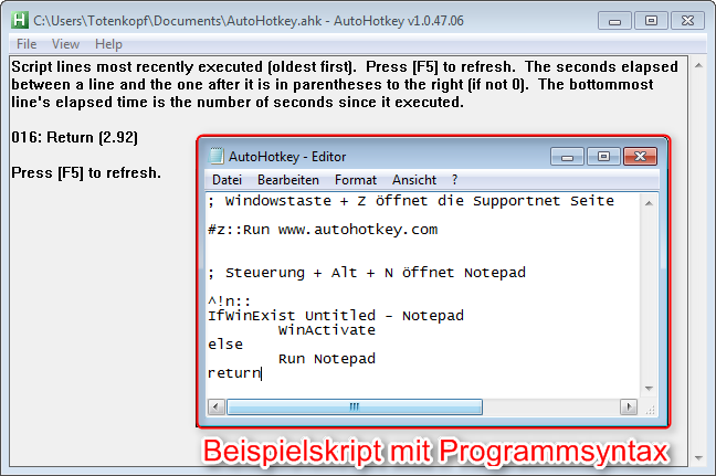 02-AutoHotkey-Beispielskript-470.png?nocache=1326984752868