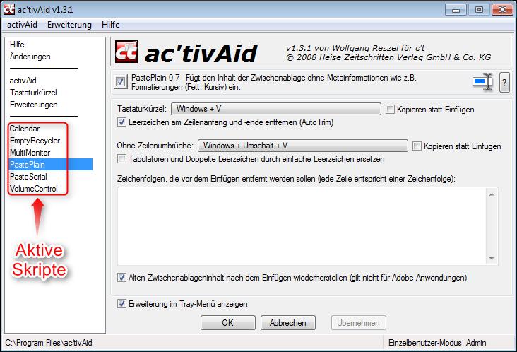 04-AcTivAid-Aktives-Skript-mit-Einstellungen-470.png?nocache=1326984816268