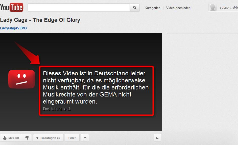 Youtube-Gema-generve-Fehlermeldung-Lady-Gaga-The-Edge-of-Glory-470.png?nocache=1324555216640