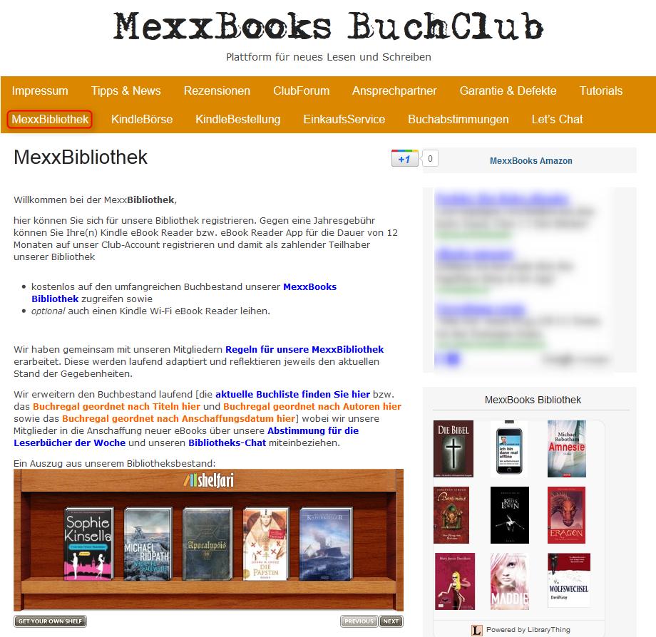 01-der-mexx-books-buch-club-fuer-amazon-startseite-470.png?nocache=1324373562736