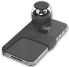 01-cooles-kamera-zubehoer-fuer-das-iphone-panorama-aufsatz.png?nocache=1324377963469