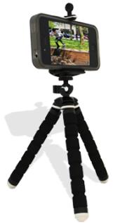 02-cooles-kamera-zubehoer-fuer-das-iphone-stativ.png?nocache=1324377975470