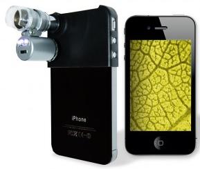 04-cooles-kamera-zubehoer-fuer-das-iphone-mikroskop.png?nocache=1324378003881