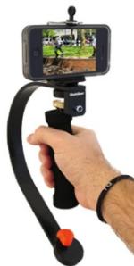 05-cooles-kamera-zubehoer-fuer-das-iphone-stabilizer.png?nocache=1324378043125