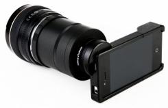 06-cooles-kamera-zubehoer-fuer-das-iphone-objektivadapter.png?nocache=1324378114732