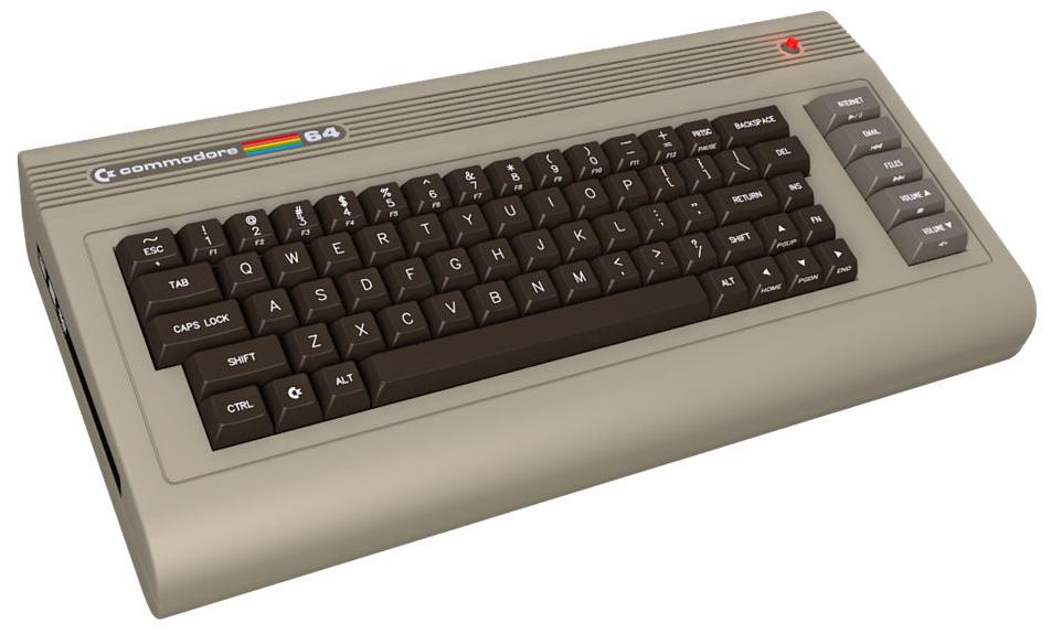 Amiga_1000_und_Commodore-64---Der-Supportnet-Adventskalenderwunsch-vom-21.-Dezember-C64-1-470.png?nocache=1324457805269