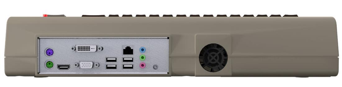Amiga_1000_und_Commodore-64---Der-Supportnet-Adventskalenderwunsch-vom-21.-Dezember-C64-2-470.png?nocache=1324457822213