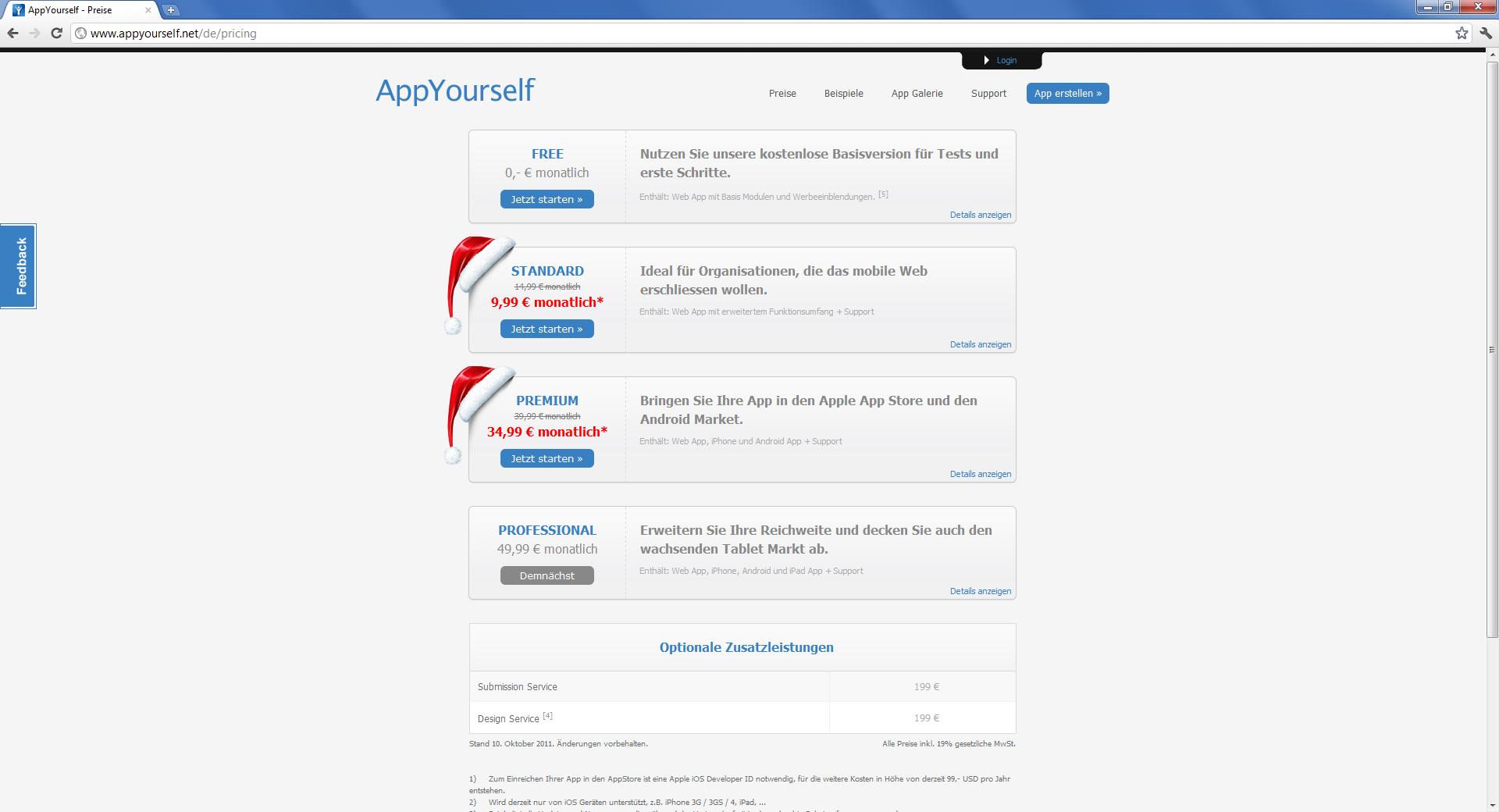 01-app-programmieren-mit-app-yourself-preise-470.png?nocache=1324462178001