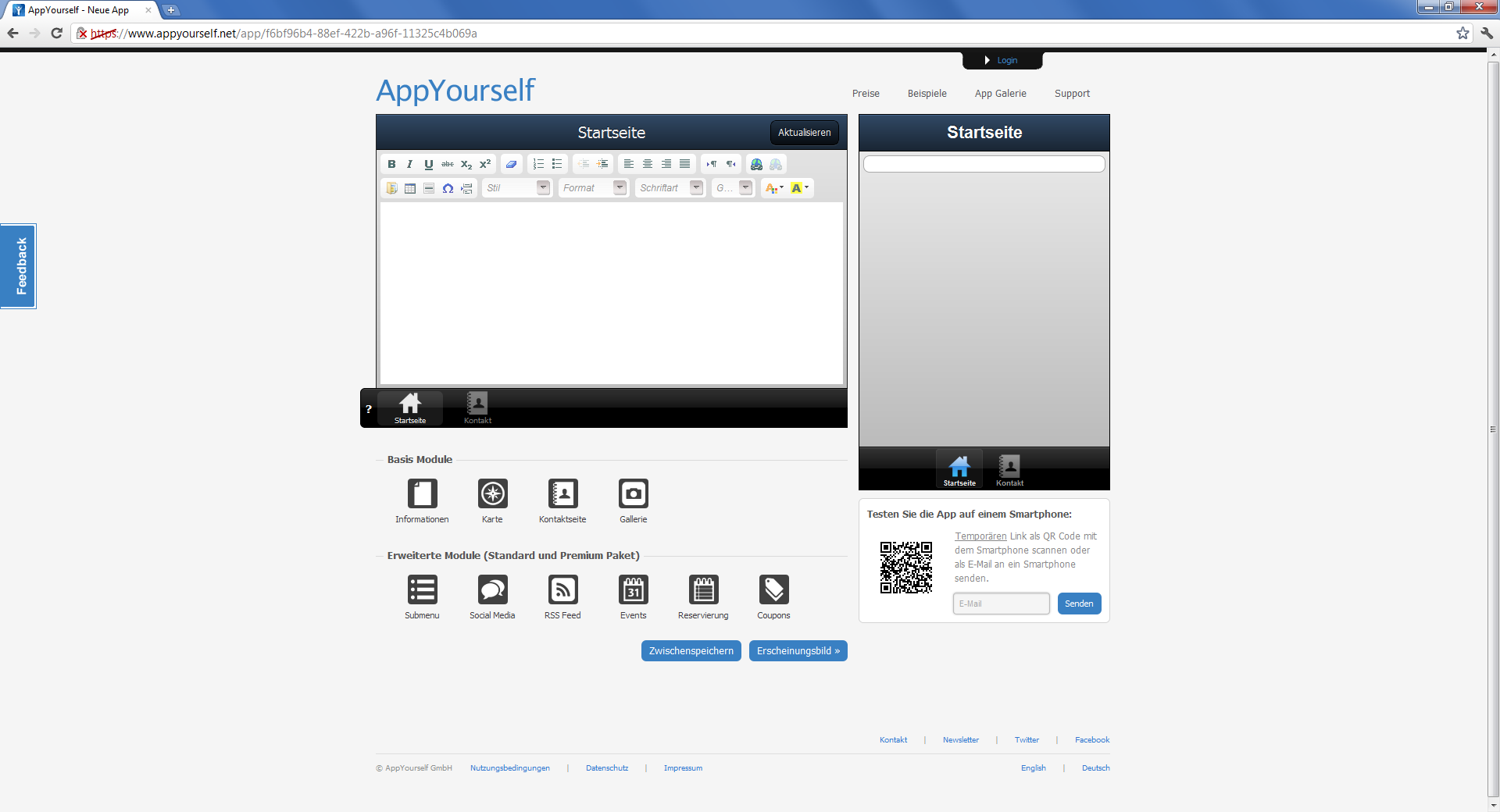 02-app-programmieren-mit-app-yourself-los-gehts-470.png?nocache=1324462191202