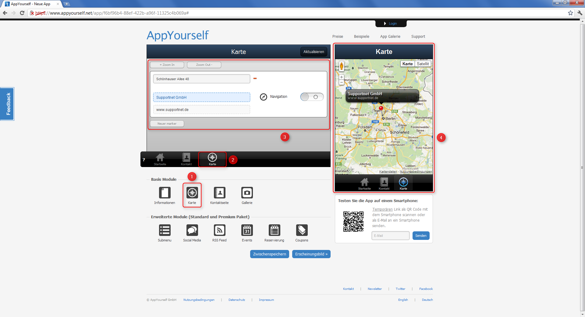 03-app-programmieren-mit-app-yourself-karten-modul-470.png?nocache=1324462226813