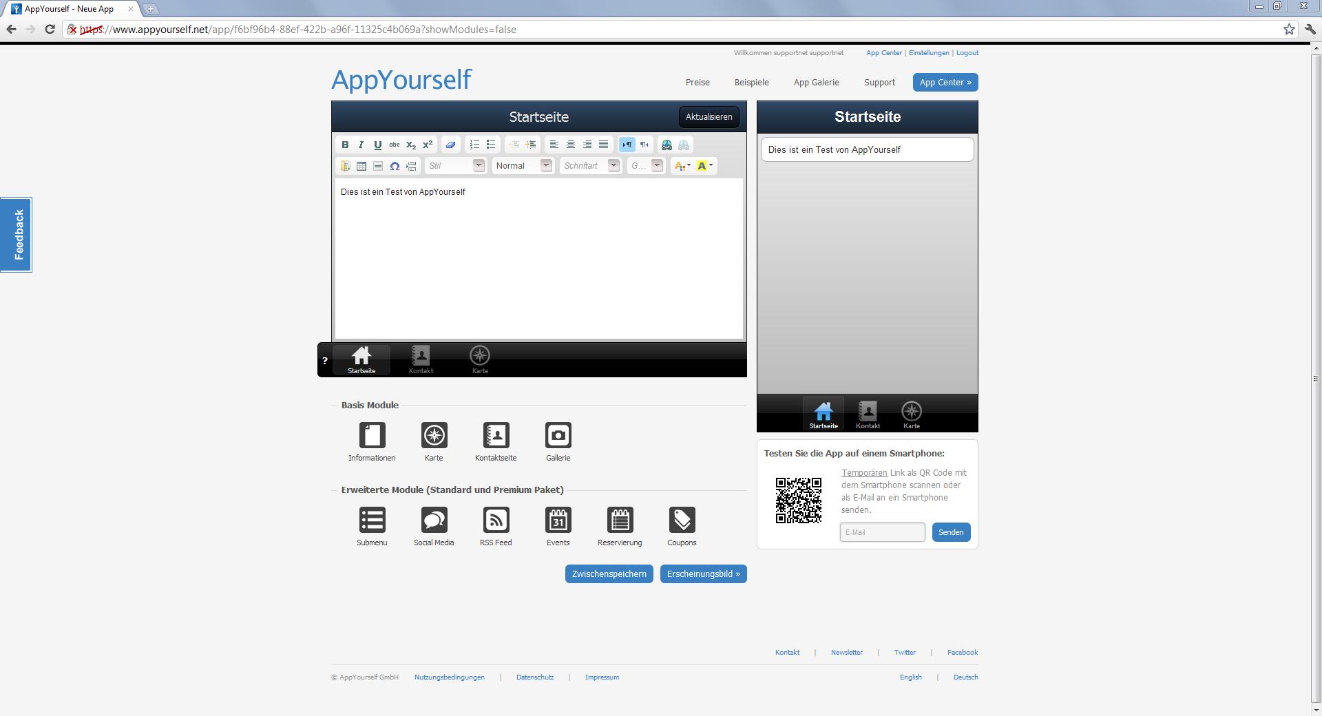 04-app-programmieren-mit-app-yourself-startseite-470.png?nocache=1324462240279
