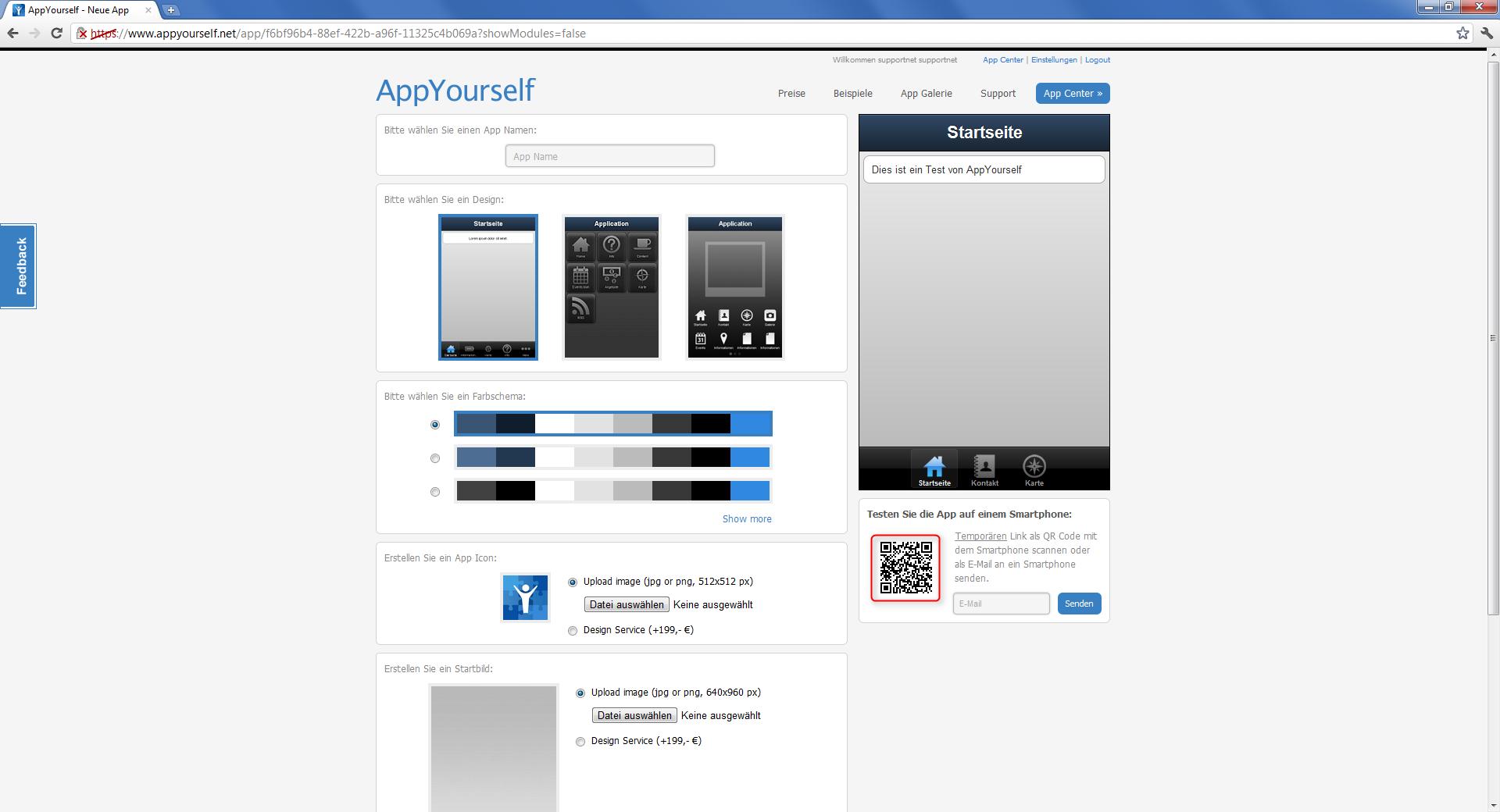 05-app-programmieren-mit-app-yourself-erscheinungsbild-470.png?nocache=1324462252864