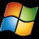 02-Future-2012_Was-Supportnet-im-Bereich-Software-erwartet--Microsoft-80.png?nocache=1324560977453
