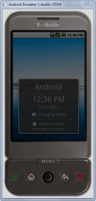 03-android-auf-windows-per-emulator-emulator-lockscreen.png?nocache=1324544690933