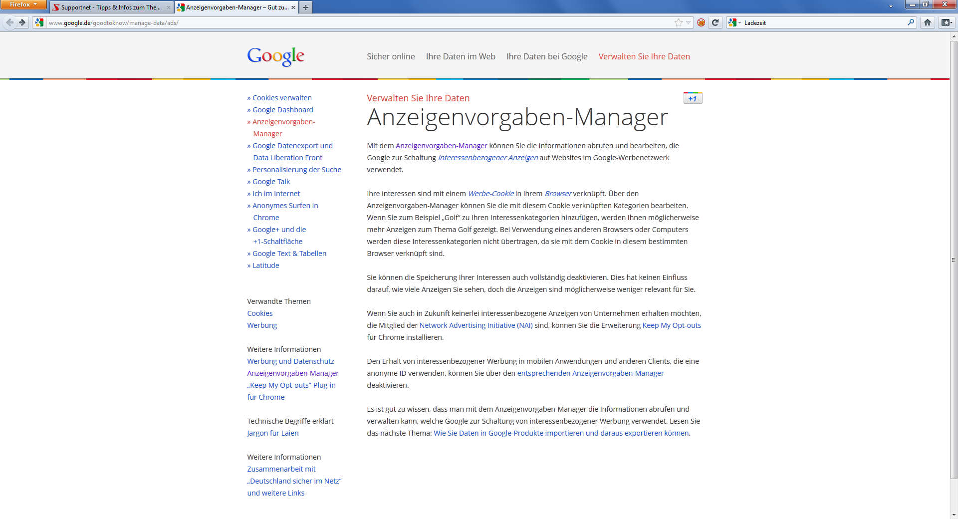 01-anzeigenvorgaben-manager-von-google-startseite-470.png?nocache=1324549545030